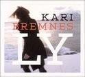 Kari Bremnes - Ly 2LP