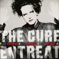 The Cure Entreat Plus (2016 Reissue) 2LP
