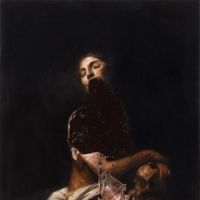 Veils Total Depravity 2LP