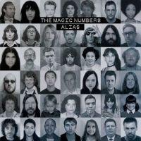 Magic Numbers - Alias 2LP + CD