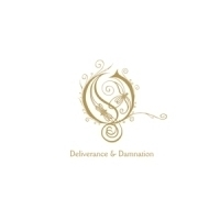 Opeth Damnation / Deliverance 3LP