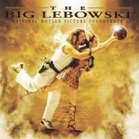 O.s.t. Big Lebowski -hq- LP