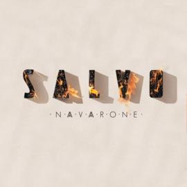 Navarone Salvo LP