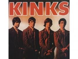 The Kinks - 7 Albums Box Set