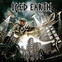 Iced Earth - Dystopia LP