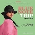 Blue Note Trip 10 Early Mornings 2LP