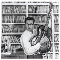 Nick Waterhouse Never Twice LP