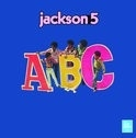Jackson 5 - ABC LP