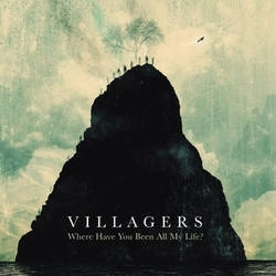 Villagers Where have  you been all my life LP
