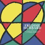 Freddie Hubbard Live At The Warsaw Jazz Jamboree 1991