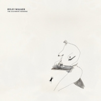 Ryley Walker The Lillywhite Sessions 2LP