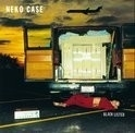 Neko Case - Blacklisted LP