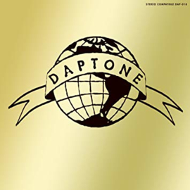 Daptone Gold 2LP