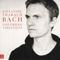 Bach, J.s. Goldberg Variations LP