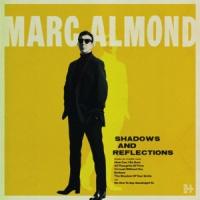 Marc  Almond Shadows & Reflections 2LP - Coloured Vinyl-