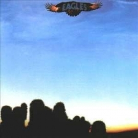 Eagles - Eagles HQ LP