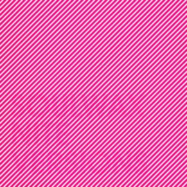 Soulwax Nite Versions LP -White Pink Vinyl