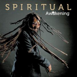 Spiritual Awakening LP