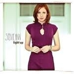 Stevie Ann - Light Up LP