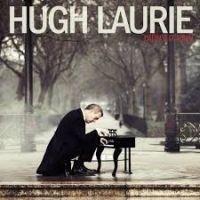 Hugh Laurie Didn`t It Rain 2LP