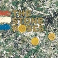 Stone Roses Stone Roses LP
