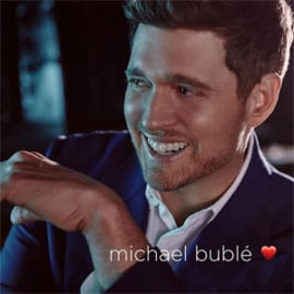 Michael Buble Love CD -Deluxe-
