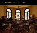 Pat Metheny - Orchestration 2LP + CD