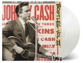 Johnny Cash  Bootleg 3 3LP - Coloured Vinyl-