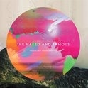 Naked & The Famous - Passive Me LP