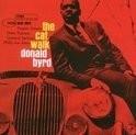 Donald Byrd - Cat Walk LP