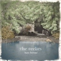 Feelies - Here Before LP
