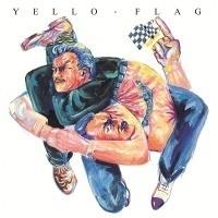 Yello - Flag LP