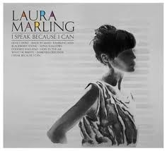 Laura Marling - I Speak Because I Can HQ LP