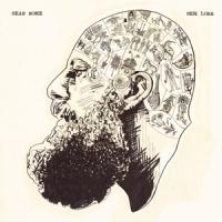 Sean Rowe New Lore LP + CD