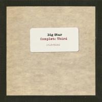 Big Star Complete Third: Vol.2:.. 2LP