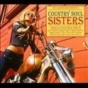 Country Soul Sister 2LP