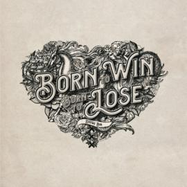 Douwe Bob Born To Win Born To Loose CD