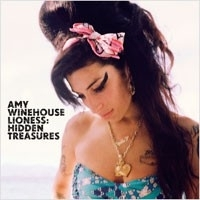 Amy Winehouse - Lioness Hidden Treasures 2LP