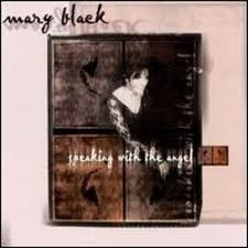 Mary Black - Speaking With The Angel HQ LP