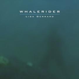 LISA GERRARD WHALERIDER LP