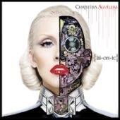 Christina Aguilera - Bionic 3LP