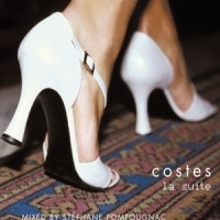 Various Hotel Costes 2 2LP