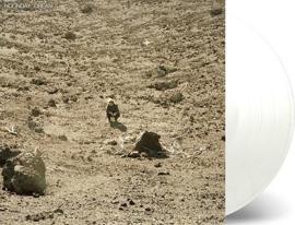 Ben Howard Noonday Dream 2LP - Transparant Vinyl-