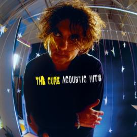 Cure Acoustic Hits 2LP