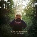 Black Box Revelation - My Perception 2LP