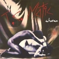 T.C Matic - Choco LP