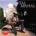 Taj Mahal Taj Mahal HQ LP