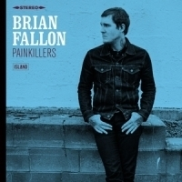 Brian Fallon Painkillers LP