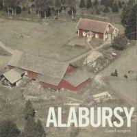 Daniel Norgren - Alabursy LP - No Risc Disc