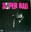 James Brown Super Bad LP